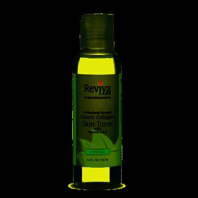 Elastin/Collagen Toner