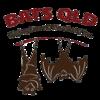 Bats QLD Online Store