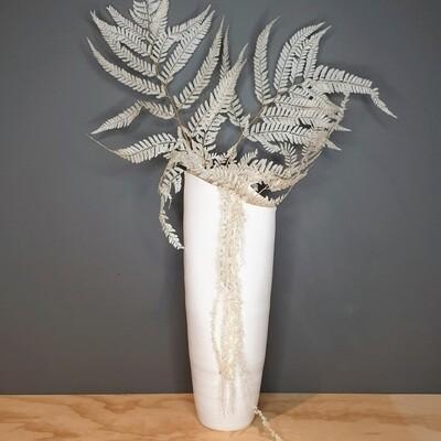 Ornamental Vessel