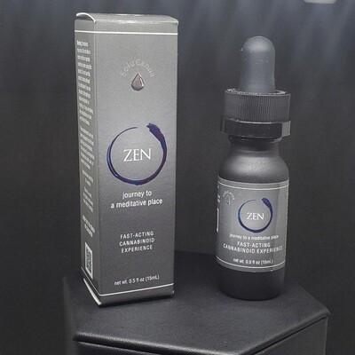 Zen (15-Serving Beverage Booster)