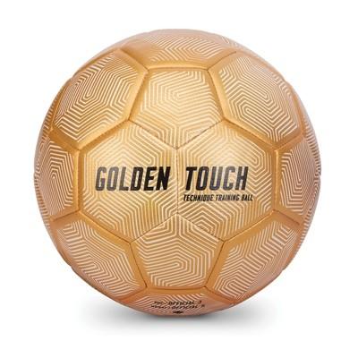 SKLZ Golden Touch: Weighted Size 3 Soccer Ball