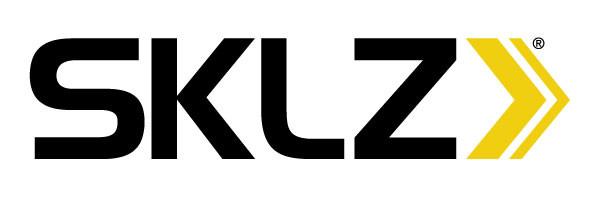 SKLZ Sports Performance and Training