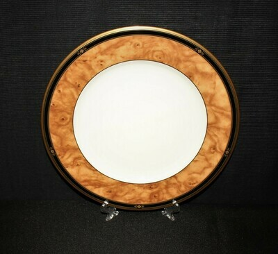 Noritake Dinner Plate 10 7/8