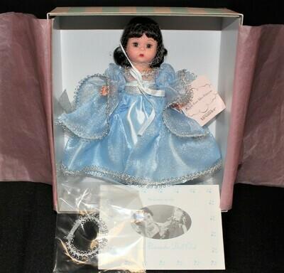 Madame Alexander Happily Ever After Princess 8