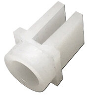 26004A.S Bolt Retainer