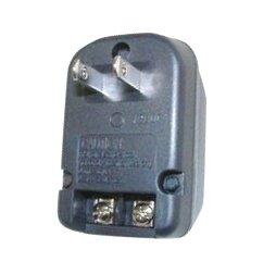 Genie UT110 Universal 24 Volt AC Power Transformer, 36238A