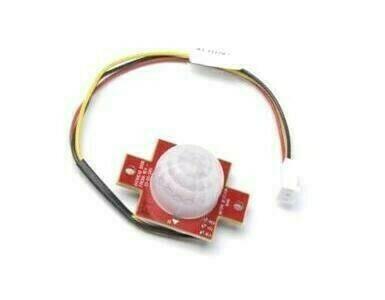 Genie Motion Detector Module, 37560R.S