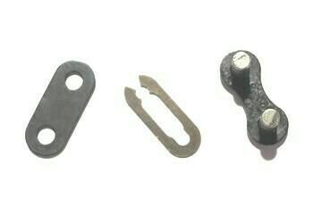 Genie Chain Master Link Kit, 20060A.S