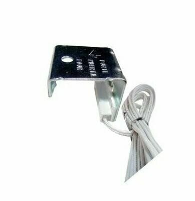 Genie Chain Glide Up Limit Switch ML Models, 34538R.S