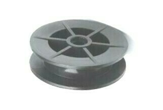 Genie Pulley For Belt and Chain Drive Openers, 39591A.S