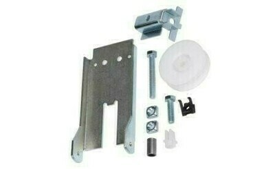 Genie Complete Pulley Support Kit, 20456R.S