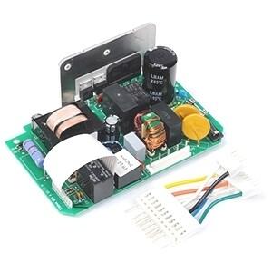 Item 2, Genie Motor Drive Board, 35383R.S