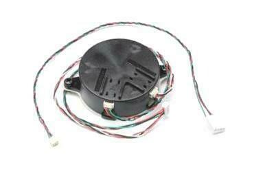 Optical Encoder - RPM Sensor, 39360R.S