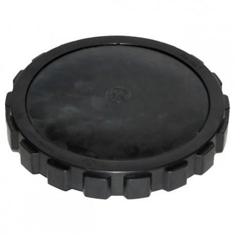 """Rhino WEIGHTED AIR DIFFUSER 12""""  WITH BASE Sits on Top of Liner"""
