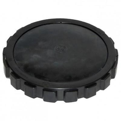 Rhino WEIGHTED AIR DIFFUSER 12