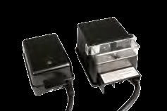 Aquascape 150 Watt Transformer with Photocell