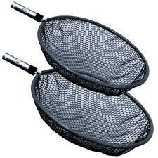 "KOI ENTRY LEVEL NETS 20' Diameter frame, 36"" Handle"
