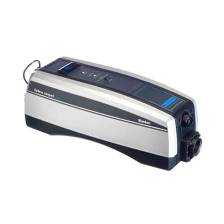 ELECRO - OPTIMA COMPACT PLUS - INLINE POND HEATER - 8KW -220  VOLT