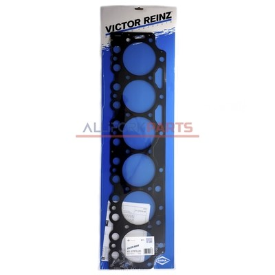 Прокладка головки блока Deutz TCD2013 L6 2V толщина-1.42 мм, 1 метка (04294194) Reinz