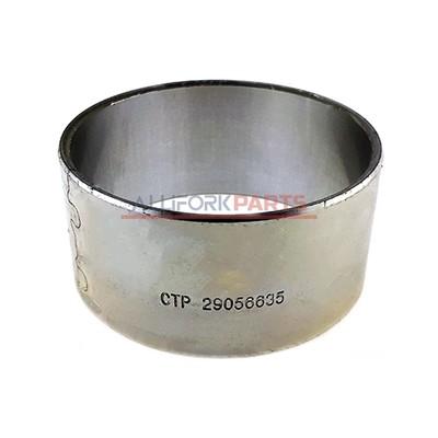 Втулка распредвала Caterpillar C-7/C-9 (2165586) CTP