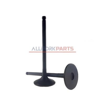 Клапан впускной Caterpillar 3064/3066/C6.4 (2128477) FP-Diesel