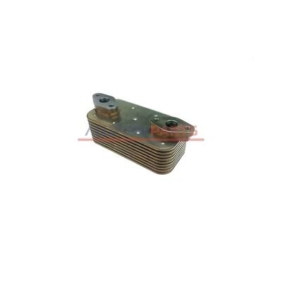Маслоохладитель Caterpillar 3054, C4.4 (225-6817) CGR