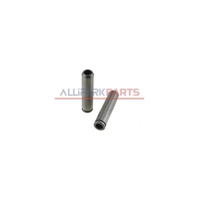 Направляющая впускного клапана Caterpillar 3064/3066 (183-8172) CTP