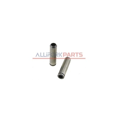 Направляющая выпускного клапана Caterpillar 3064/3066 (183-8173) CTP
