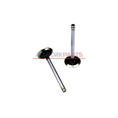 Клапан впускной Caterpillar 3056/3056E  (1456855) CGR
