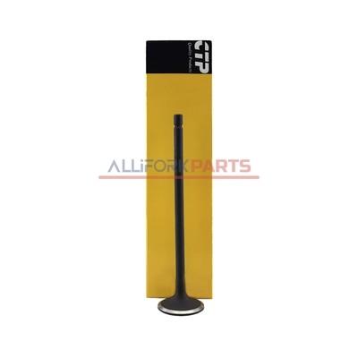 Клапан впускной Caterpillar C-6/C-6.4 CTP 294-1684