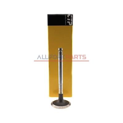 Клапан выпускной Caterpillar 3054 8.96x41x123 (2255499) CTP