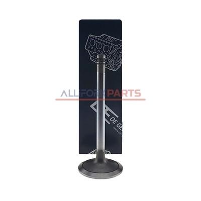 Клапан выпускной Deutz BFM1013 9x42x139 (0420 4015) OEG