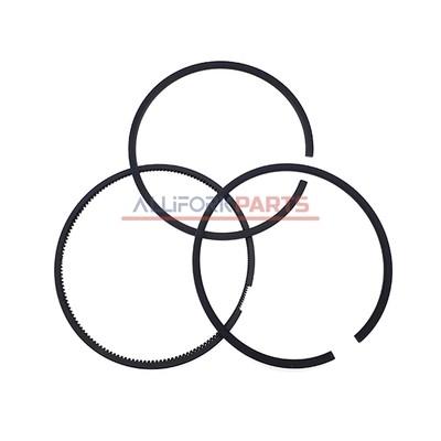 Кольца поршневые Deutz BFM1013 d108.0 STD 3.0-2.0-3.5 на 1 цил. KS