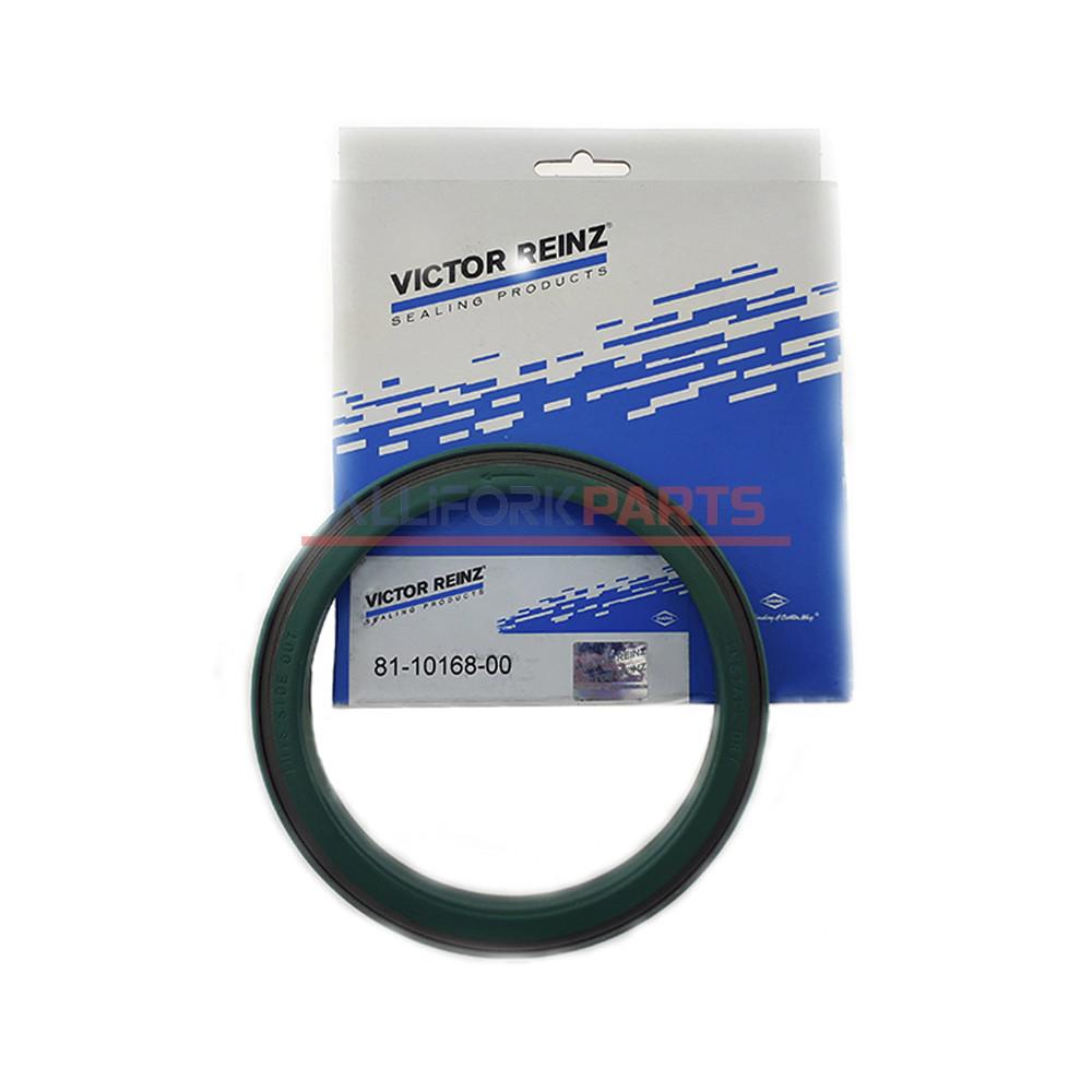 Сальник задний коленчатого вала John Deere 4.5 4045 D/T 120.65x146.2x12.7 мм (RE44574) Reinz