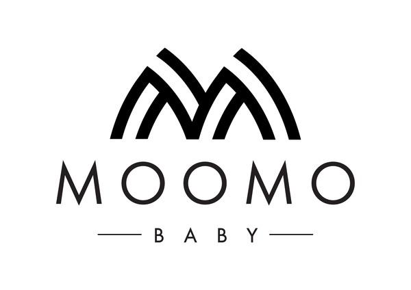 MooMo Baby