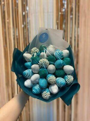 ზღვისფერი | Turquoise