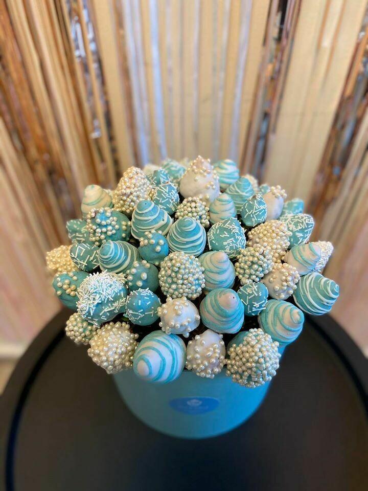შაბიამნისფერი | Turquoise
