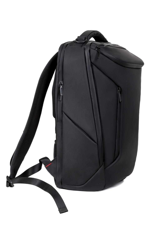 DjBag Urban Bagpack