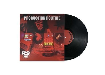 Routine Production