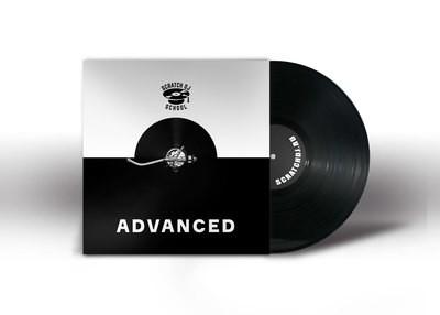 Advanced Club Show