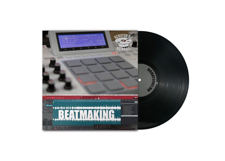Beatmaking