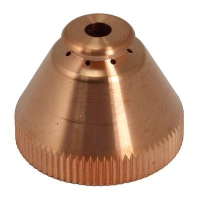 R-Tech P50cnc Machine Shield - PM70/TM70/UPM105 Plasma Torch