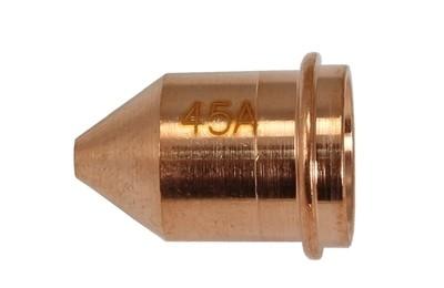 R-Tech P50cnc Cutting Tip 45A - PM70/TM70/UPM105 Plasma Torch