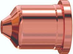 R-Tech P100cnc 85A Cutting Tip PM125/UPM125