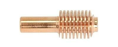 R-Tech P100cnc Electrode 45-100amps PM125/UPM125