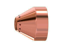 R-Tech P100cnc 100amp Shield PM125/UPM125