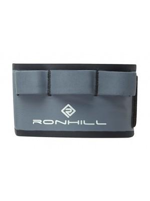 RONHILL MARATHON ARM STRAP