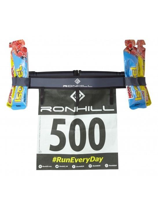 RONHILL RACE NUMBER BELT