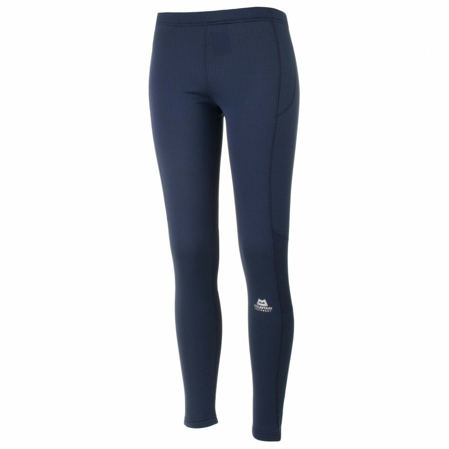 MOUNTAIN EQUIPMENT SOLAR ECLIPSE THERMAL PANT LARGE