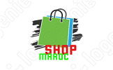 SHOP MAROC